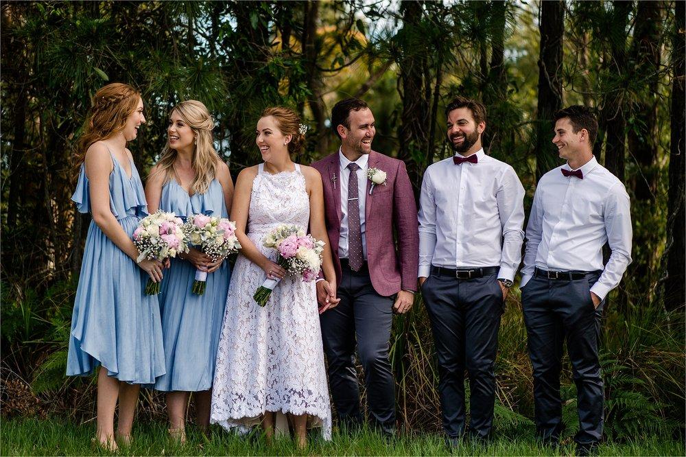 Osteria-Wedding-Bride-and-Groom_0023.jpg