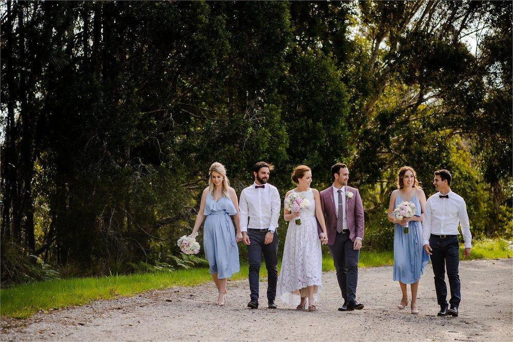 Osteria-Wedding-Bride-and-Groom_0025.jpg