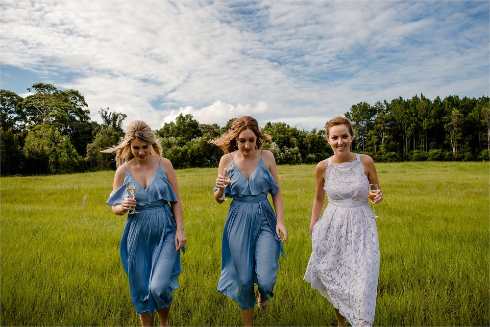 Osteria-Wedding-Bride-and-Groom_0028.jpg