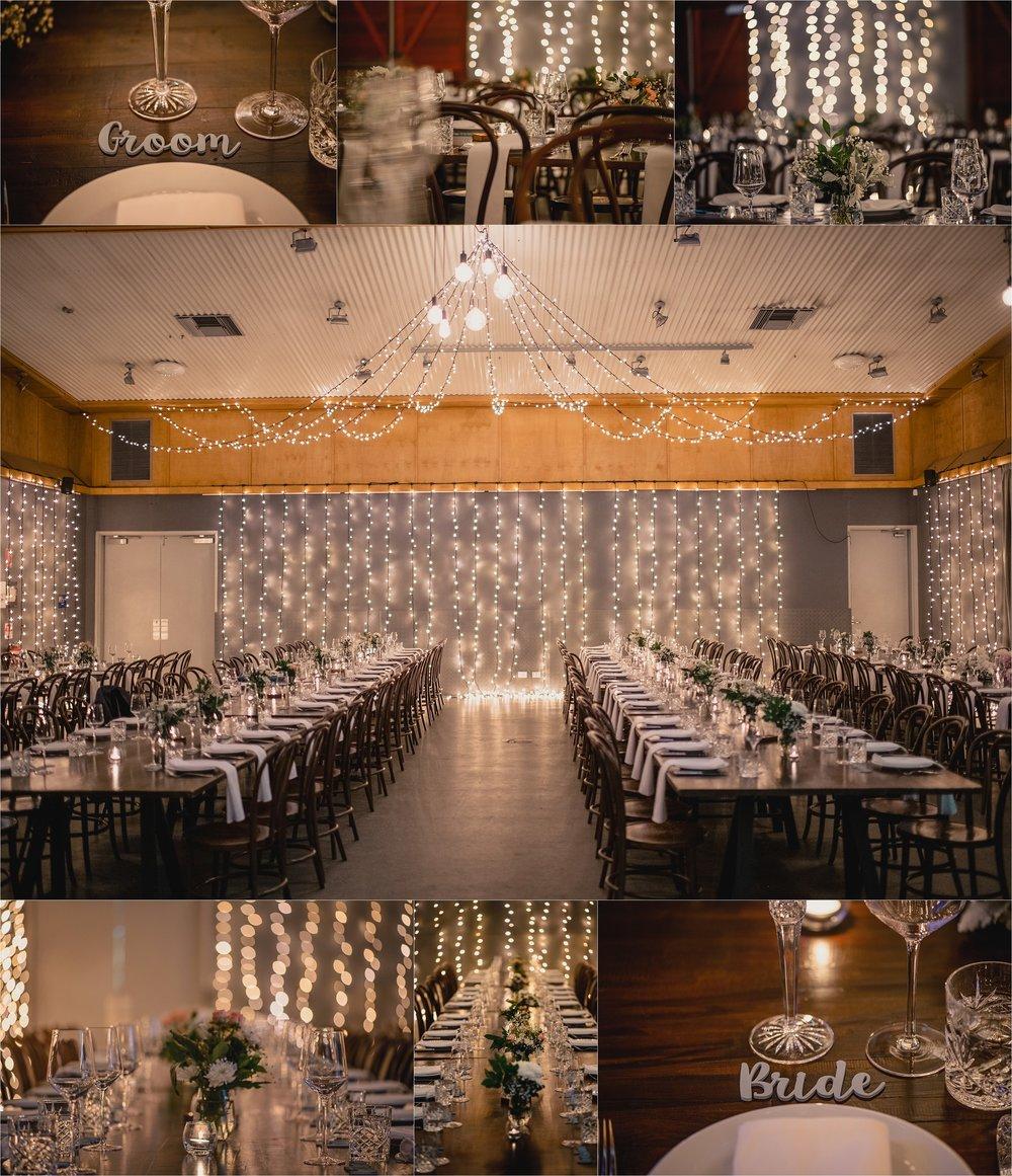 Tweed-Coast-Osteria-Wedding_0032.jpg