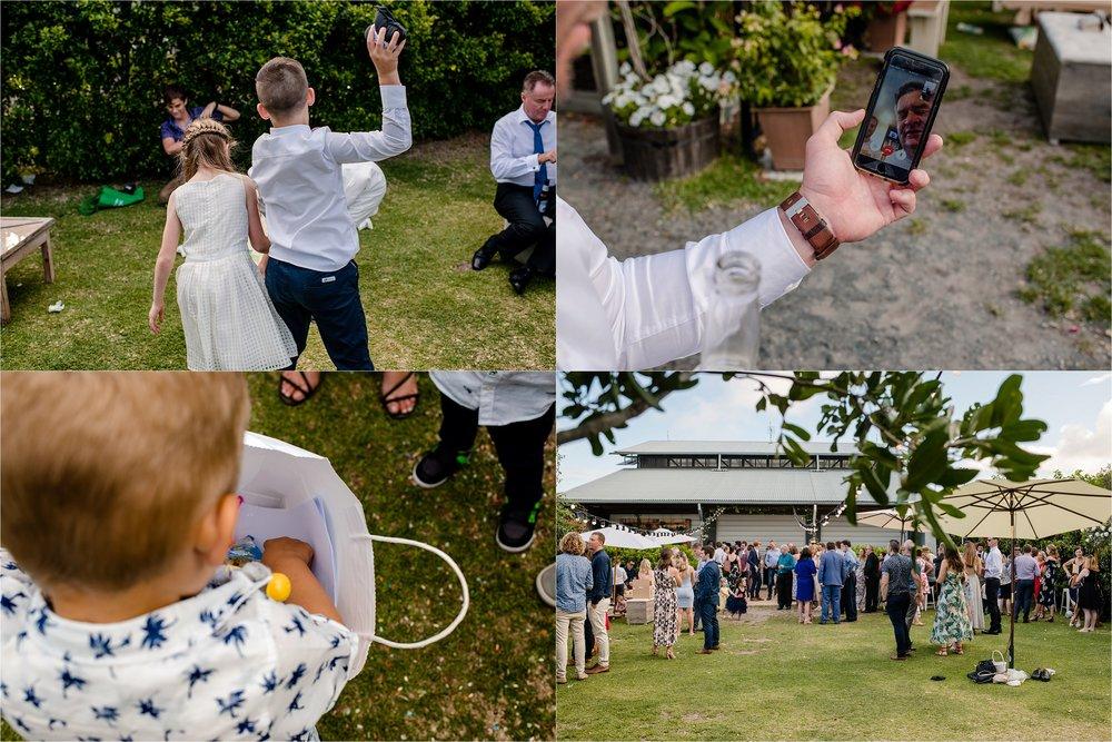 Tweed-Coast-Osteria-Wedding_0034.jpg
