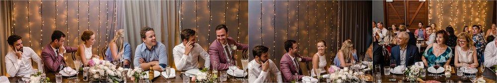 Tweed-Coast-Osteria-Wedding_0038.jpg