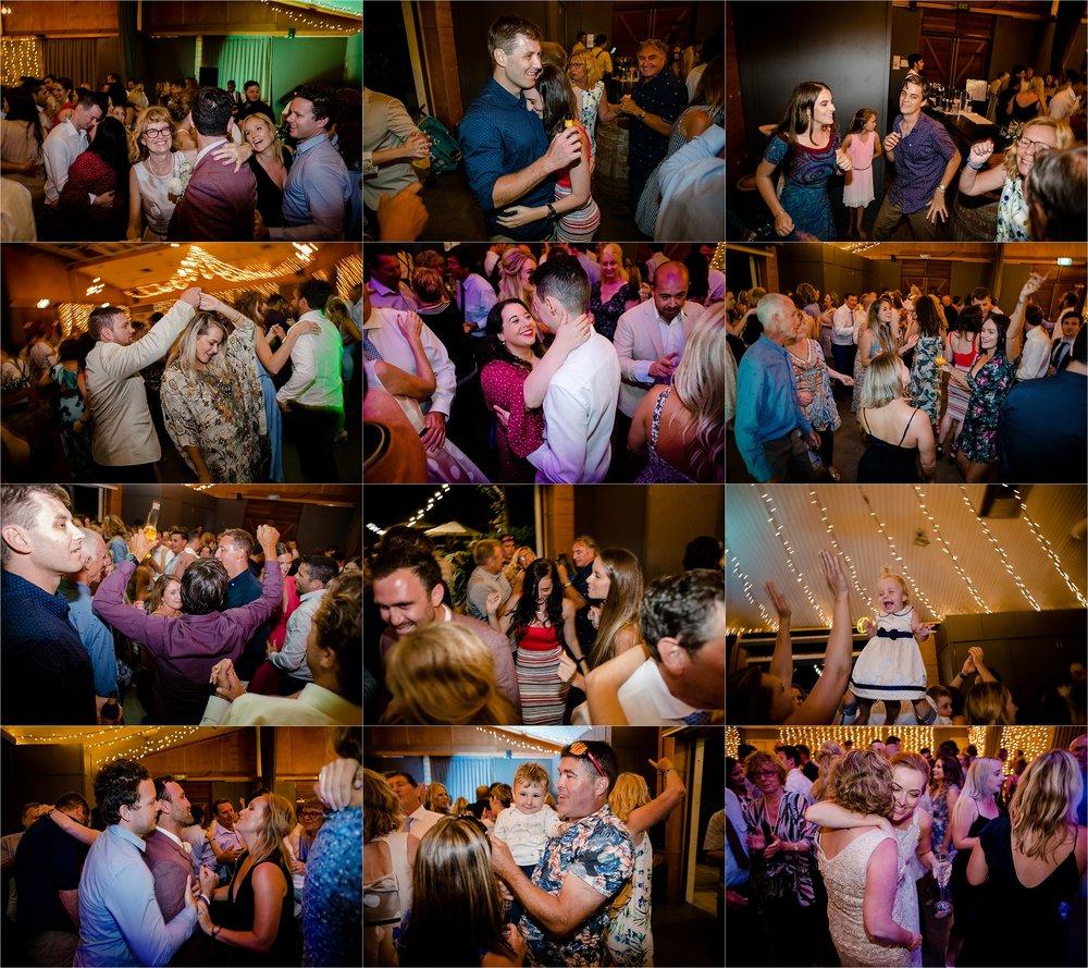 Tweed-Coast-Osteria-Wedding_0041.jpg
