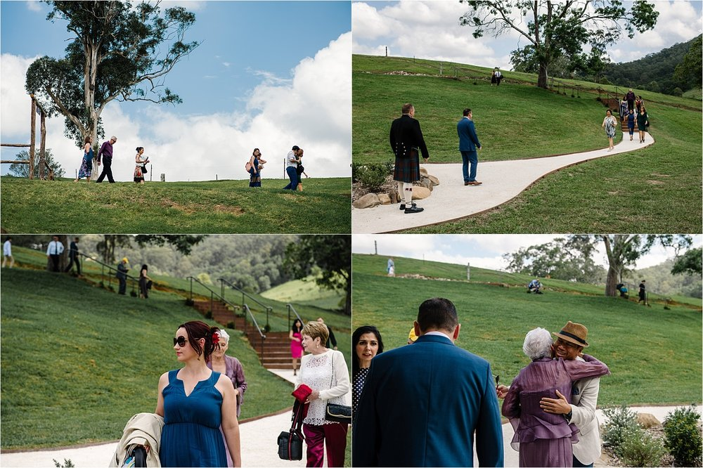 Cowbell Creek Wedding Photography by The Follans_0013.jpg