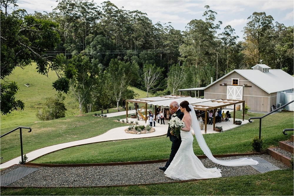 Cowbell Creek Wedding Photography by The Follans_0016.jpg