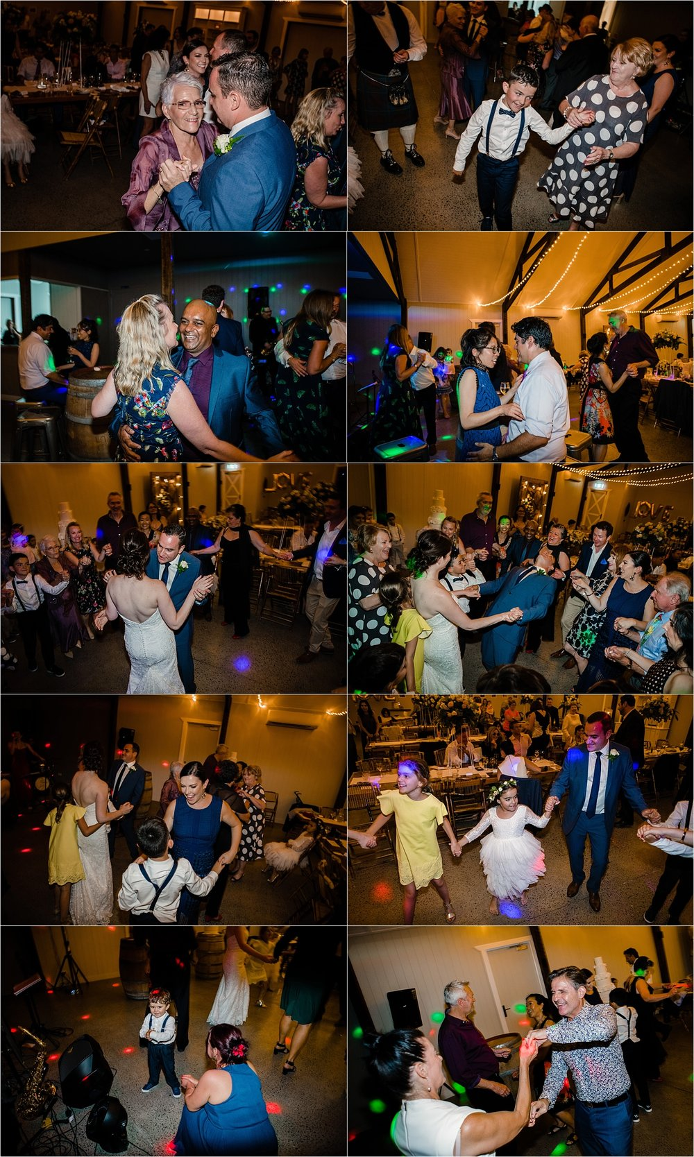 Cowbell Creek Wedding Photography by The Follans_0038.jpg