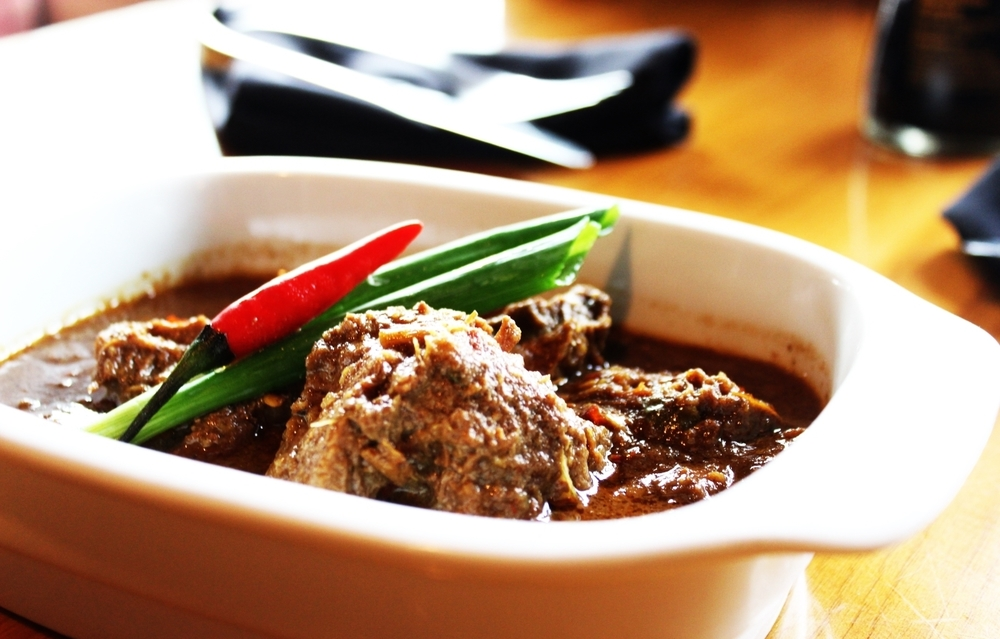 Daging_Rendang_Indo_Thai