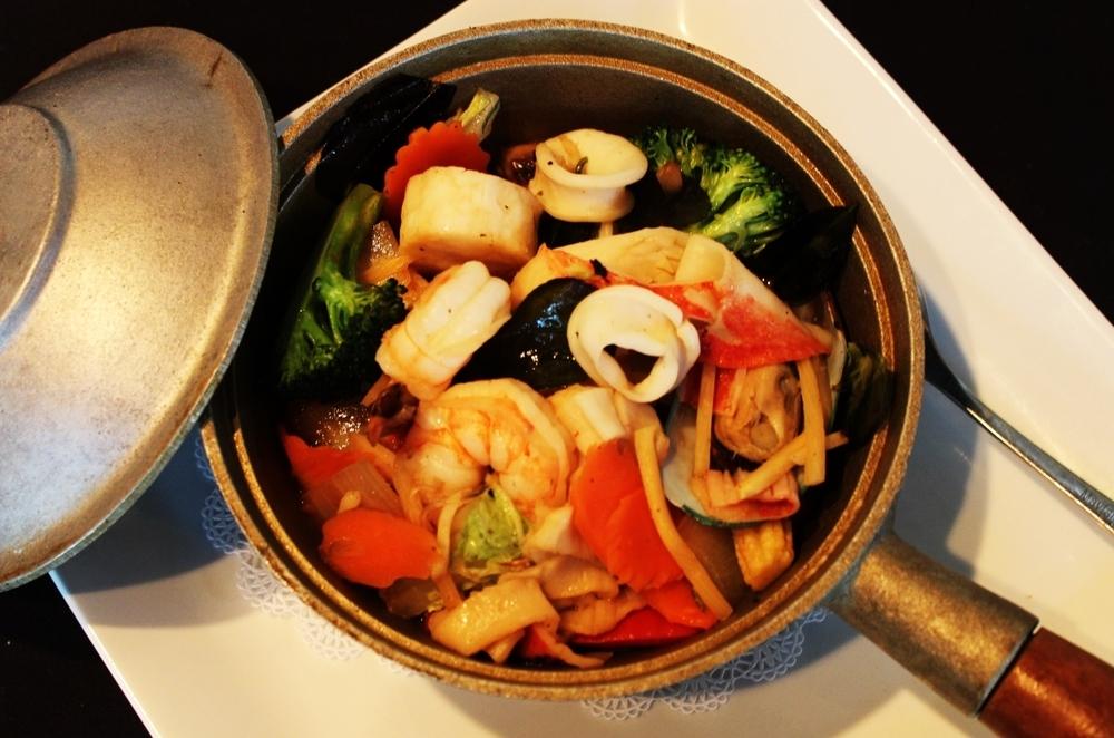 Seafood_Mordin_Indo_Thai