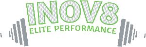 INOV8_Logo_Negative-300x98.png