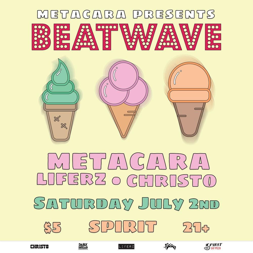 BeatWave-01.png