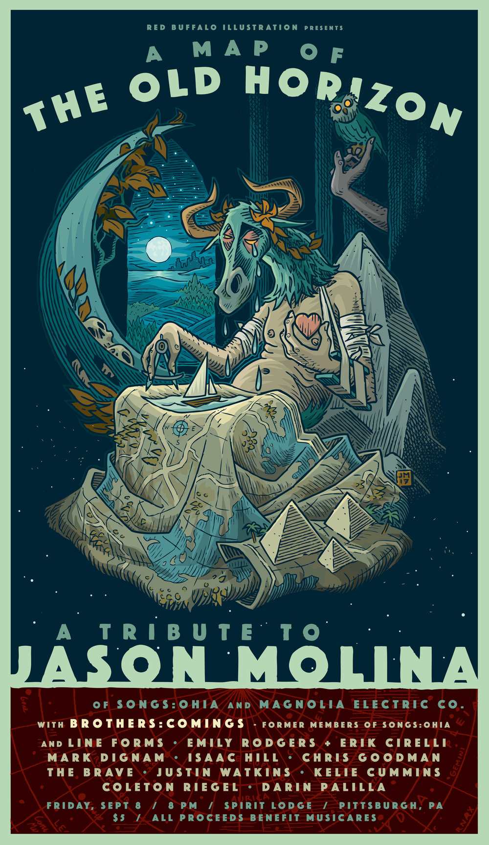 Jason Molina Tribute Show.jpg