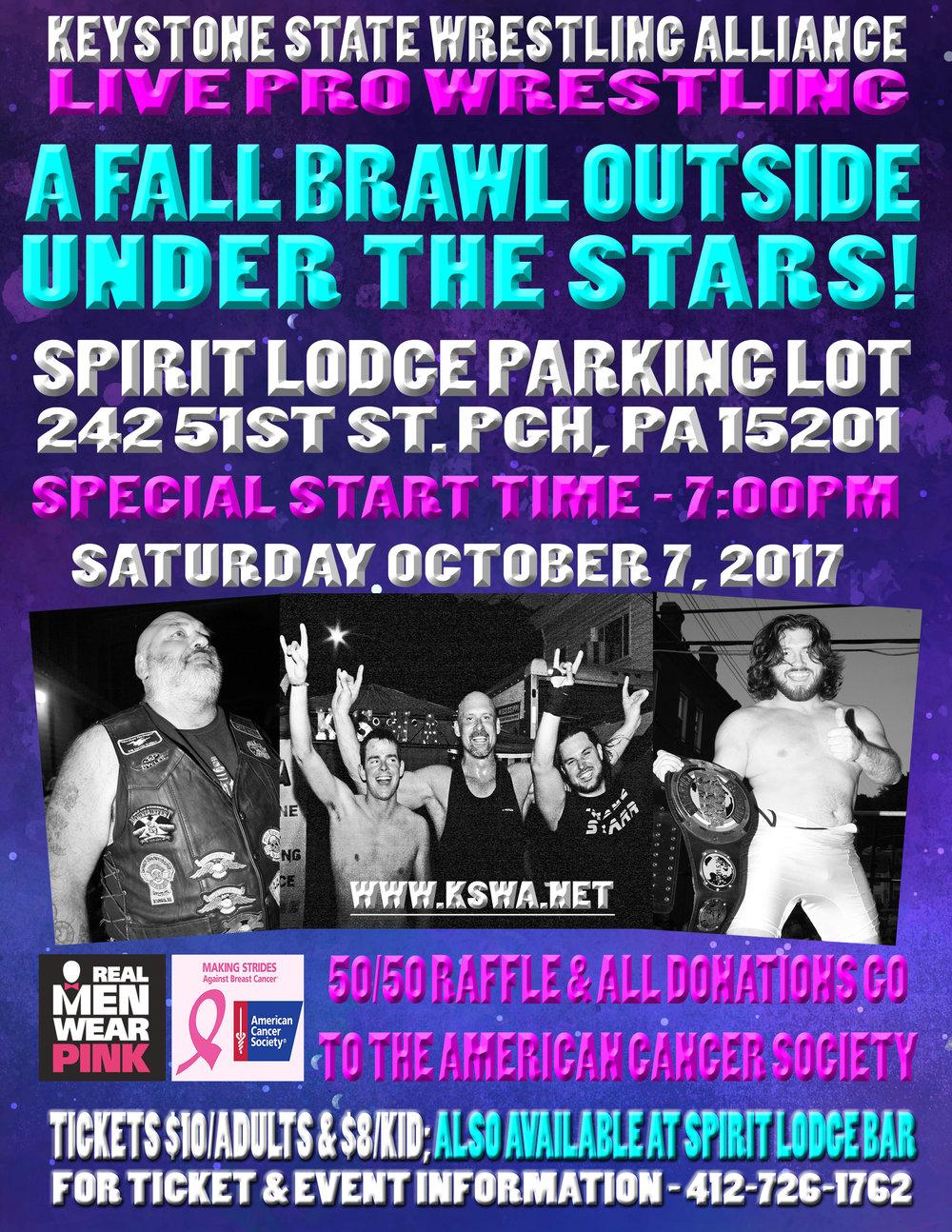 KSWA-October-7th-Event-Poster.jpg