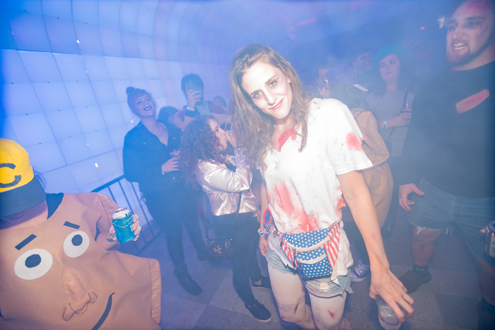 171116_Spirit_Halloween_2 (2 of 64).jpg
