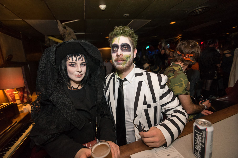 171110_Spirit_Halloween2017 (47 of 52).jpg