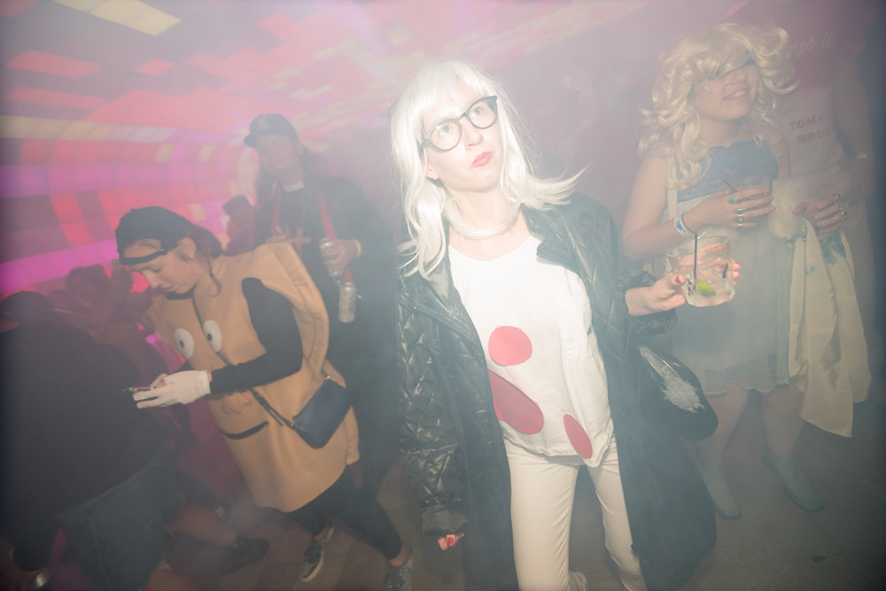 171116_Spirit_Halloween_2 (3 of 64).jpg