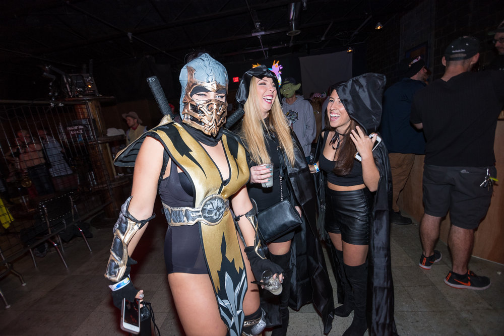 171110_Spirit_Halloween2017 (23 of 52).jpg