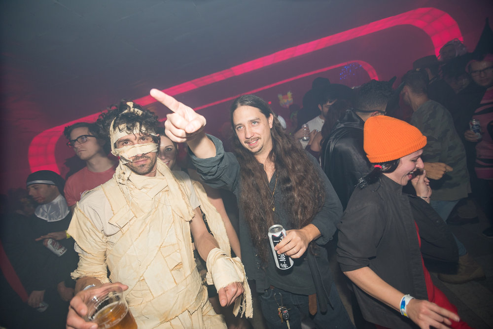 171116_Spirit_Halloween_2 (10 of 64).jpg