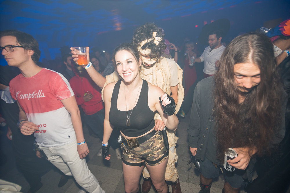 171116_Spirit_Halloween_2 (14 of 64).jpg
