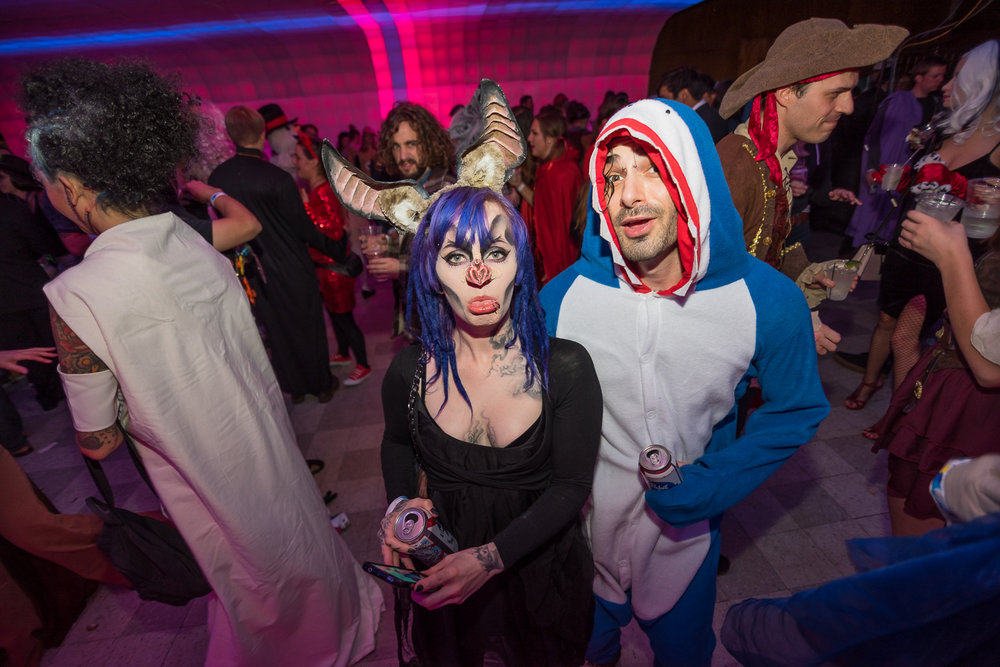 171116_Spirit_Halloween_2 (43 of 64).jpg