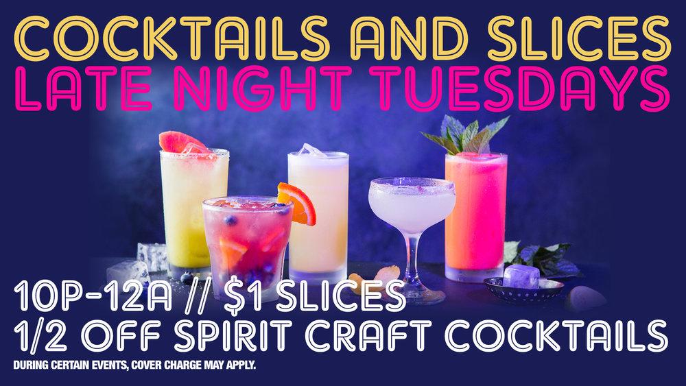 CocktailsAndSlices_PR3 (2).jpg