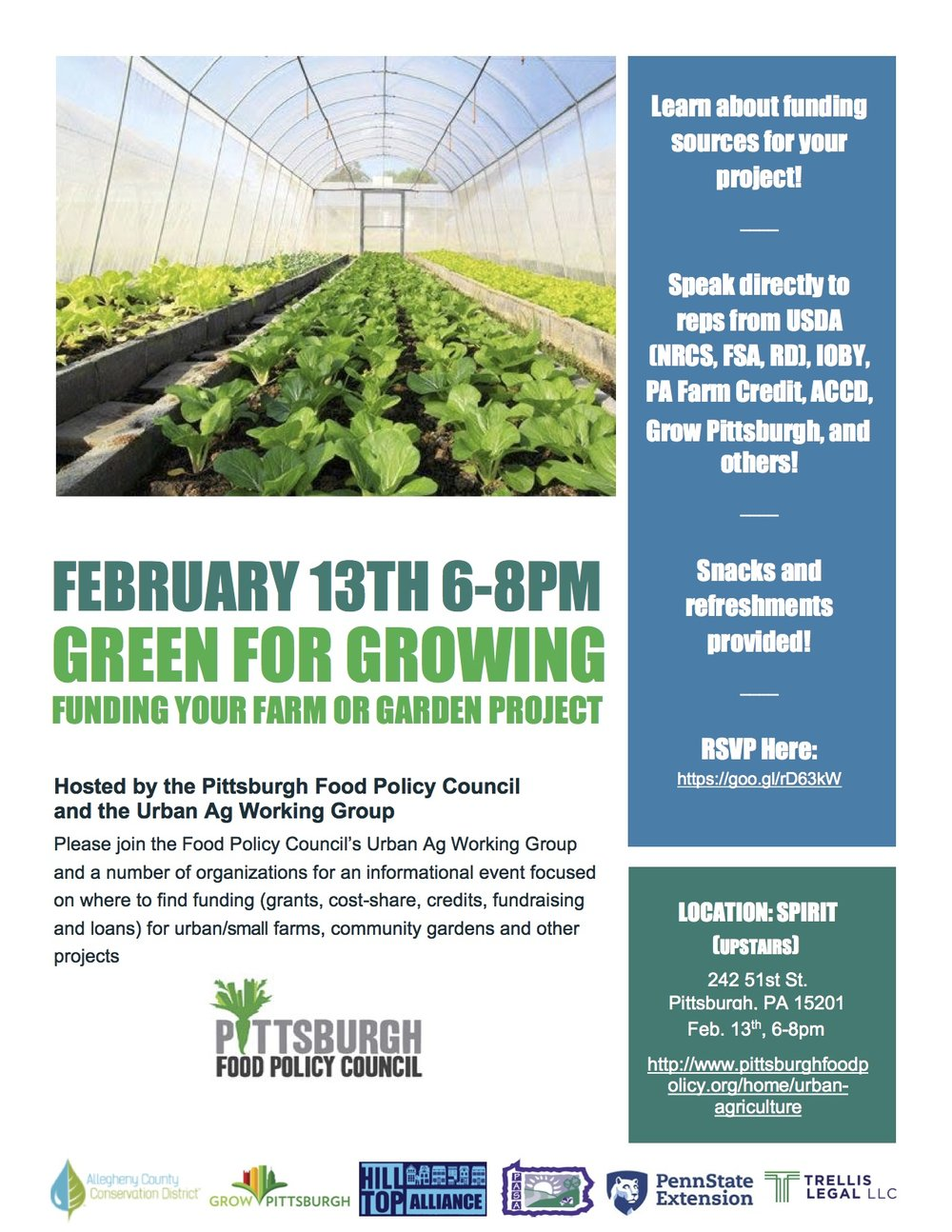 Event Flyer Green for Growing.jpg
