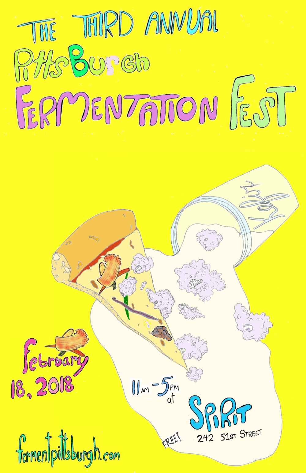 ferm3poster.png
