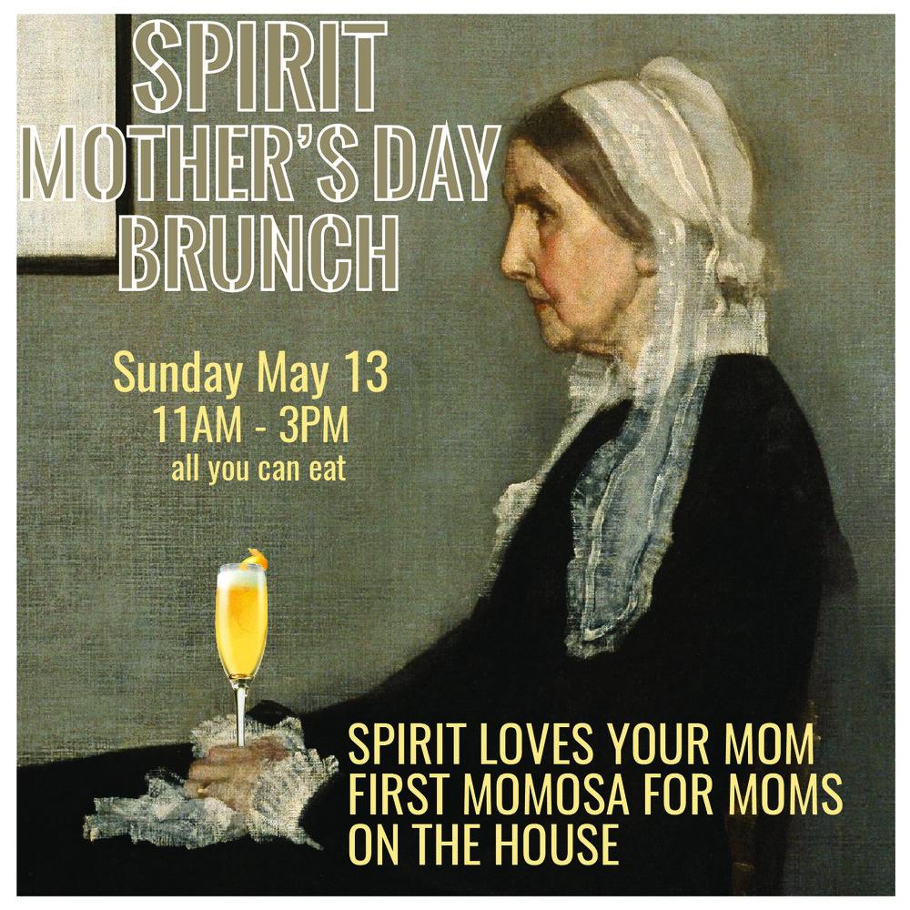 Spirit Mother's Day Brunch 2018 flyer (1).jpg
