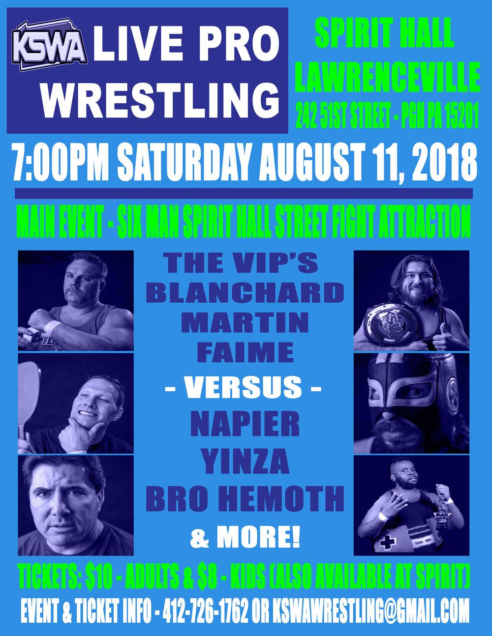 KSWA-August-11th-Event-Poster.jpg