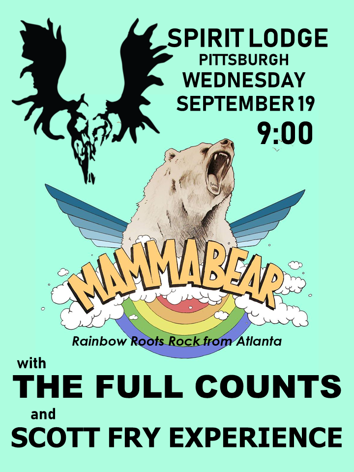 2 Mammabear Flyer Draft 18-09-19.png