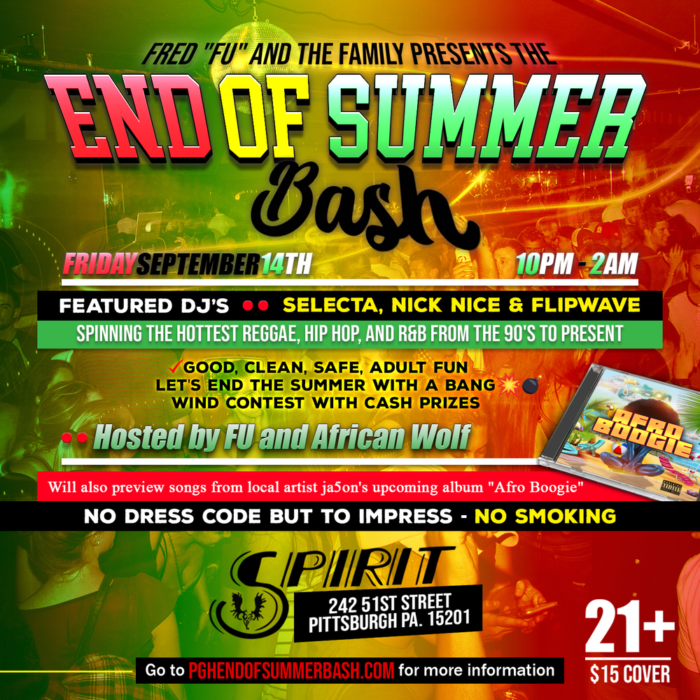 1534903495972_end of summer flyer.png