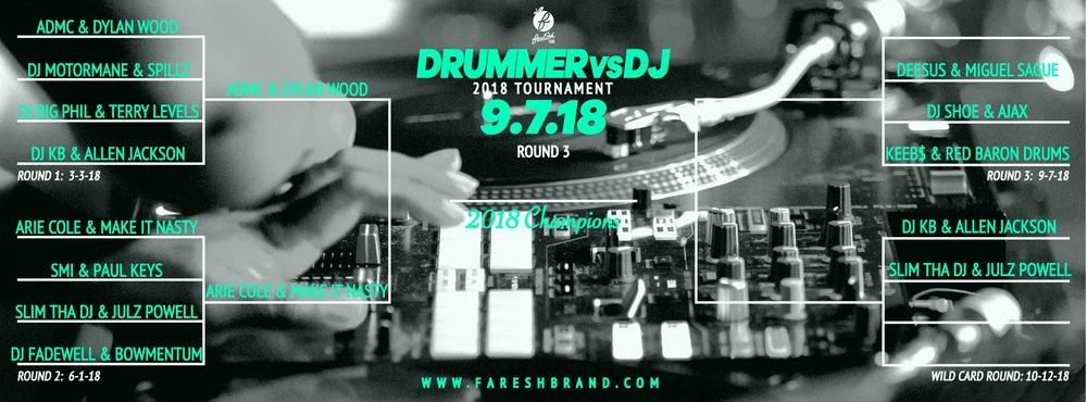 Drummer vs DJ 9-7.jpg