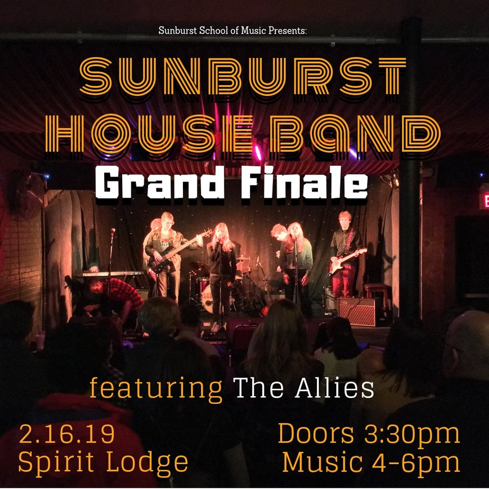 Sunburst House Band-3 (1).jpeg