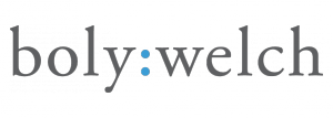 boly-welch-logo.png