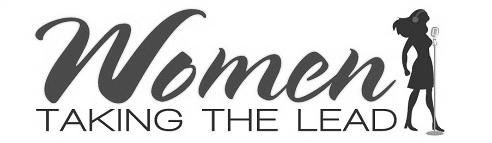 WTL_Logo_FINAL-500x1501.jpg
