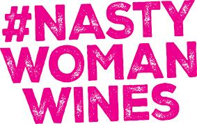 Nasty Woman Wines