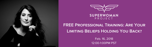 FREE Professional Transformation Training_ Are Your Limiting Beliefs Holding You Back_.png