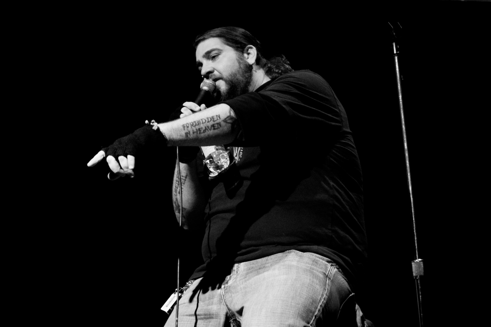 001-big jay oakerson-photo susan moss.jpg