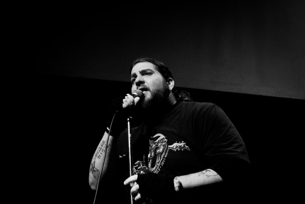 014-big jay oakerson-photo susan moss.jpg