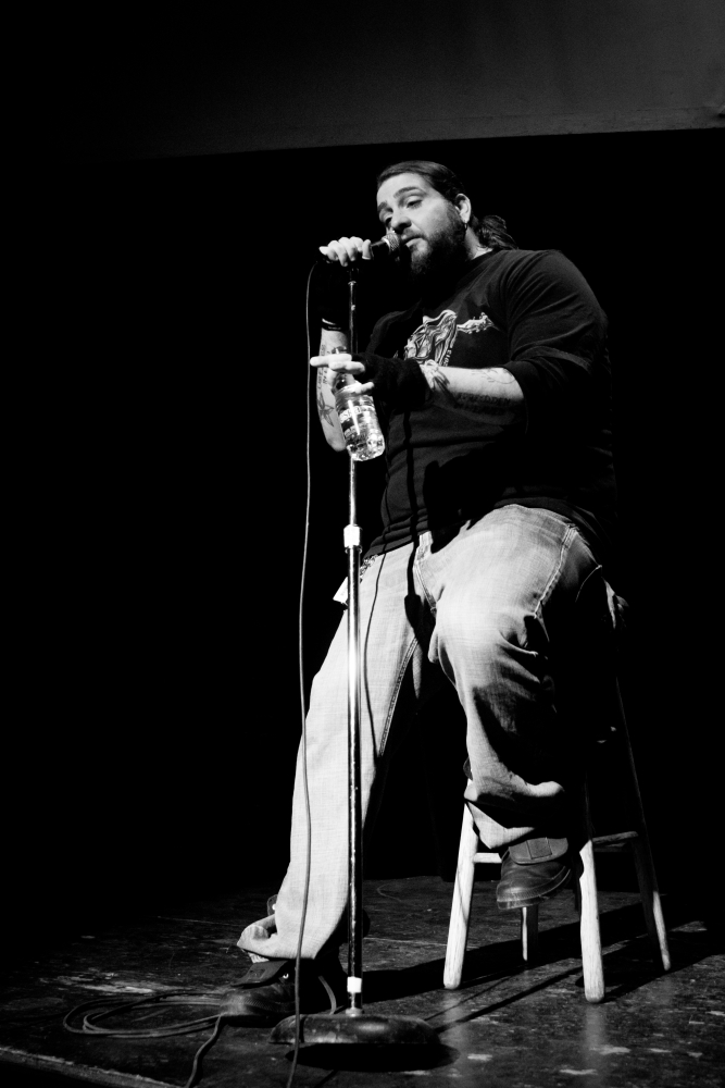 017-big jay oakerson-photo susan moss.jpg