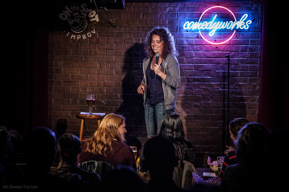 Brunch Club - Michelle Wolf-32.jpg