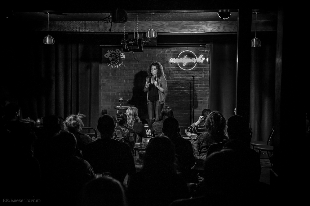 Brunch Club - Michelle Wolf-33.jpg