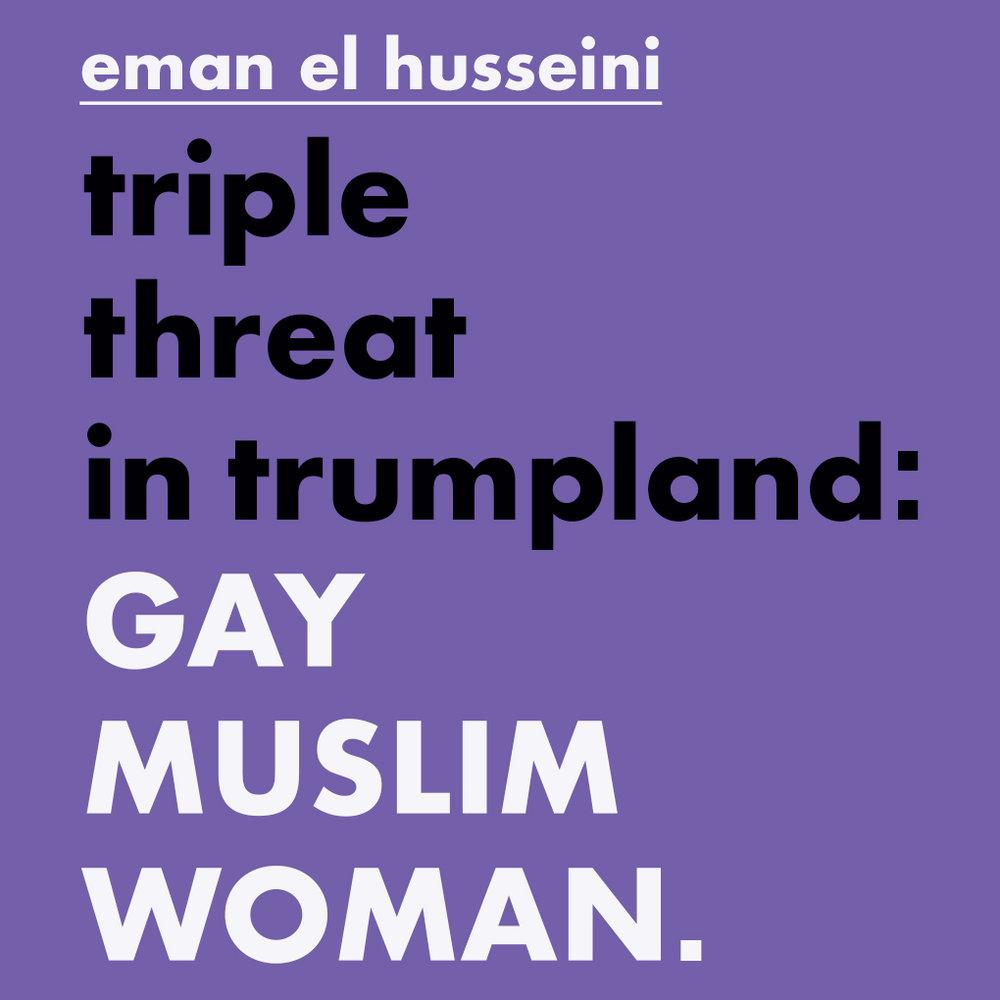 triple-treat-in-trumpland-eman-el-husseini