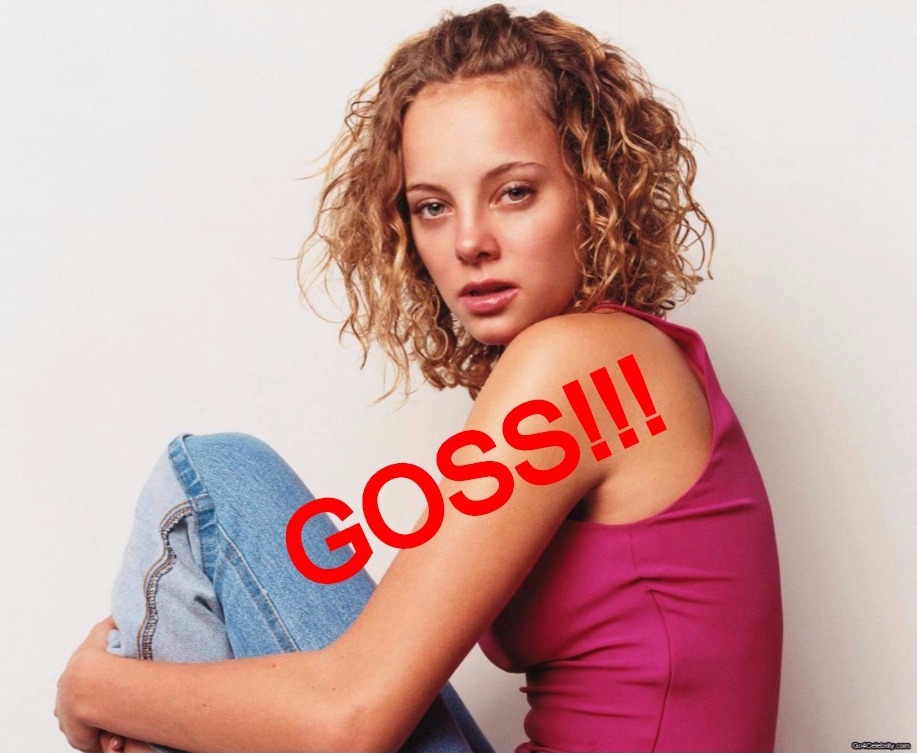 bijou phillips hot goss