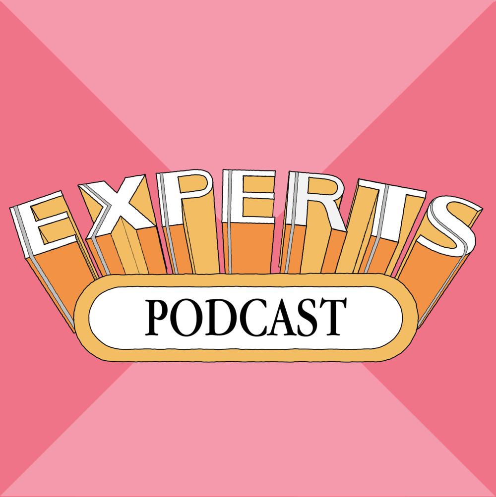 Experts Logo