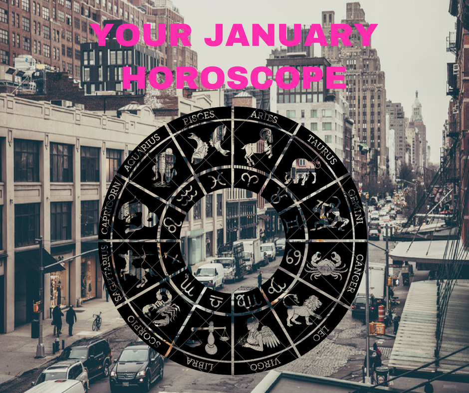 January horoscope - Brunch Club.png