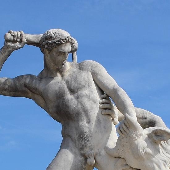 statue-1418915_1920.jpg