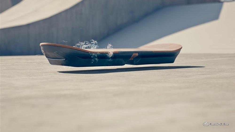 lexus-hoverboard.jpg