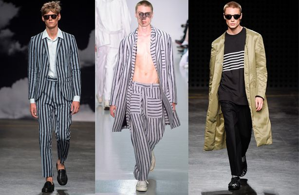 Tiger-of-Sweden-and-Agi-&-Sam-and-Casely-Hayford-ss16-lcm-stripes-trend-.jpg