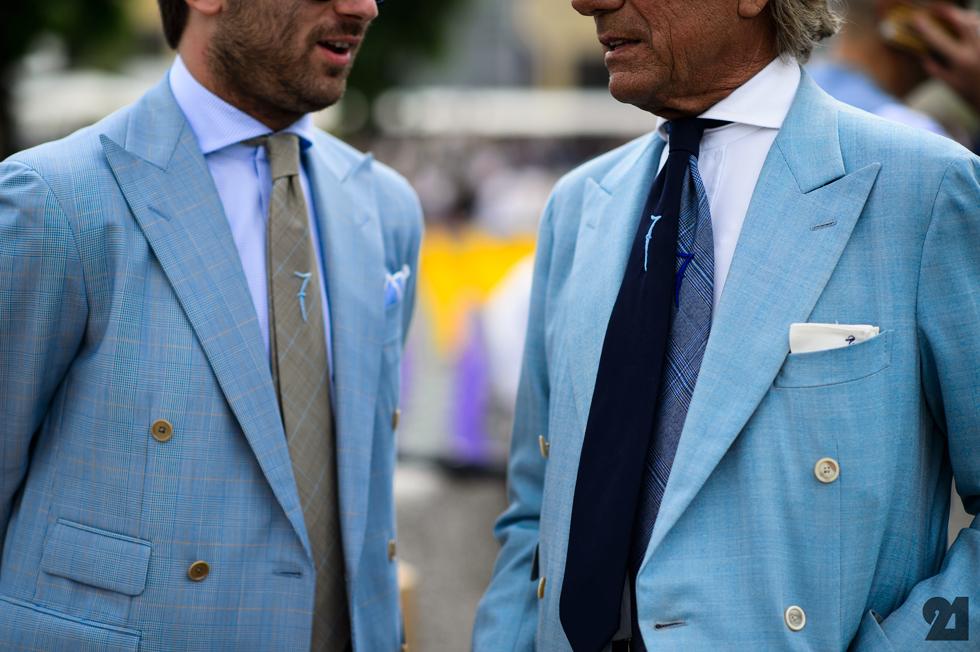 9214-Le-21eme-Adam-Katz-Sinding-Fortezza-Da-Basso-Pitti-Immagine-Uomo-88-Florence-Italy-Spring-Summer-2016_AKS5847.jpg