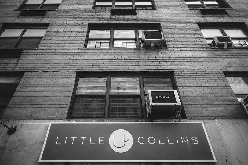 Little Collins.jpeg